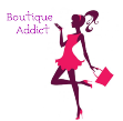 Boutique Addict