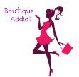 Boutique Addict
